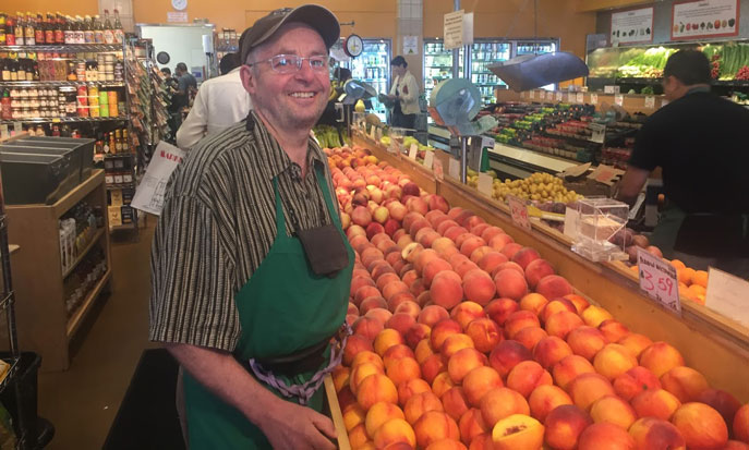 market hall produce fruit guru david findlay 2
