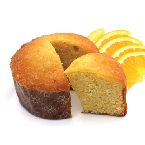 orange scented extra virgin olive oil cake 500x500